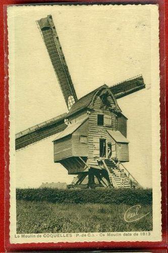 coquelles-moulin-herve-tavernier-calais.jpg