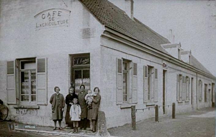 coquelles-photo-cafe-agriculture-herve-tavernier-calais.jpg