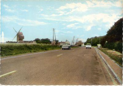 coquelles-route-nationale-dans-les-annees-60-herve-tavernier-calais.jpg