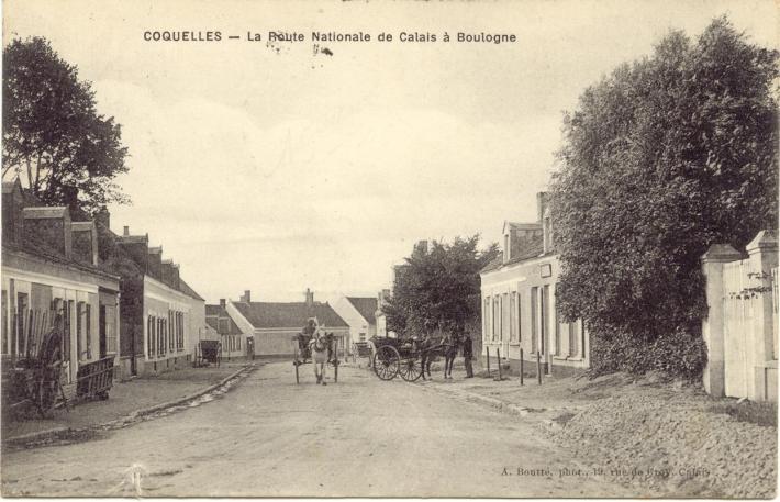 coquelles-route-nationale-de-calais-a-boulogne-herve-tavernier-calais-1.jpg