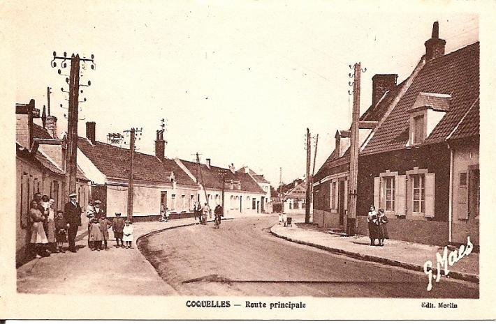 coquelles-route-principale-heerve-tavernier-calais.jpg
