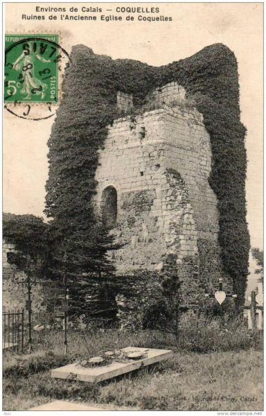 coquelles-ruines-de-l-ancienne-eglise-de-coquelles-herve-tavernier-calais.jpg