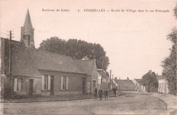 coquelles-sortie-du-village-rue-principale-herve-tavernier-calais.jpg