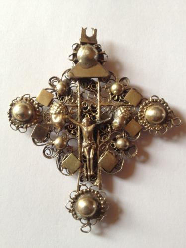 croix-boulonnaise-ou-flamande-argent.jpg