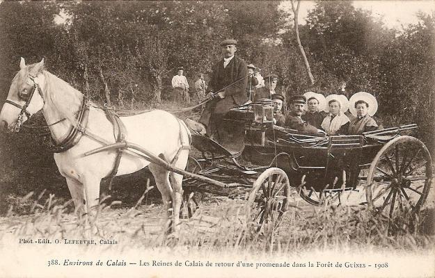 de-retour-du-bois-de-guines-en-1908-herve-tavernier-calais.jpg