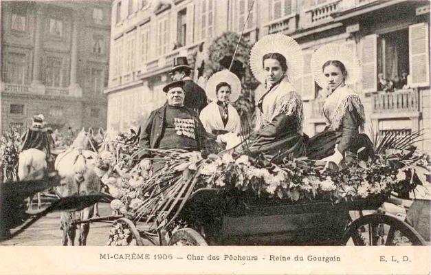delegation-calaisienne-a-la-mi-careme-a-paris-1906-herve-tavernier-calais.jpg