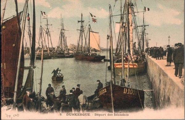 dunkerque-depart-des-islandais-herve-tavernier-calais-1.jpg