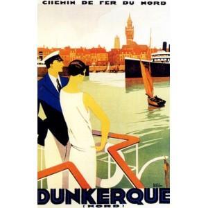 dunkerque-et-la-sncf.jpg