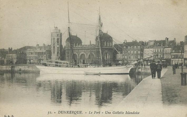 dunkerque-goelette-islandaise.jpg