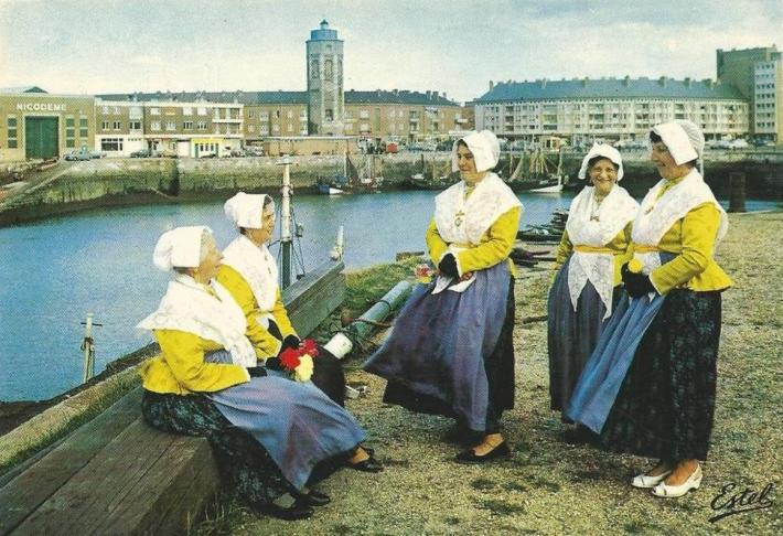 dunkerque-groupe-folklorique.jpg