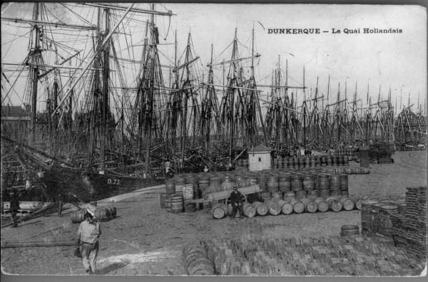 dunkerque-le-quai-des-hollandais-herve-tavernier-calais.jpg