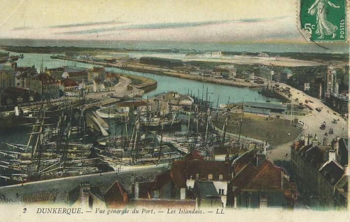 dunkerque-les-islandais-au-port.jpg