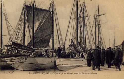 dunkerque-praparatifs-pour-la-peche-en-islande-herve-tavernier-calais.jpg