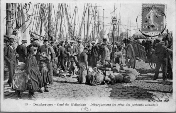 dunkerque-quai-des-hollandais-debarquement-des-effets-des-pecheurs-islandais-1.jpg