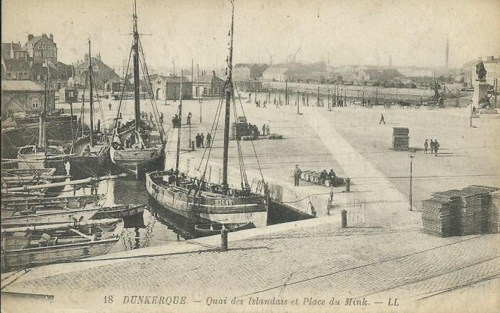 dunkerque-quai-des-islandais.jpg