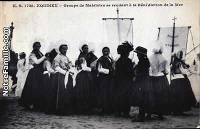 equihen-benediction-de-la-mer-groupe-de-matelotes-herve-tavernier-calais-1.jpg