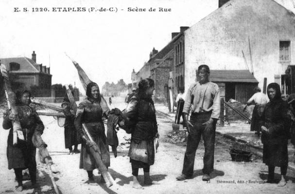 etaples-scene-de-rue-herve-tavernier-calais.jpg