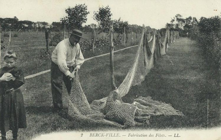fabrication-des-filets-a-berck.jpg
