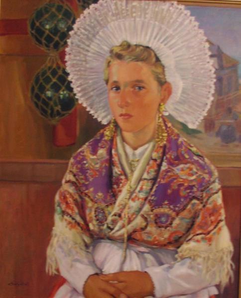 femme-de-pecheur-huile-sur-bois-46x56cm-2.jpg