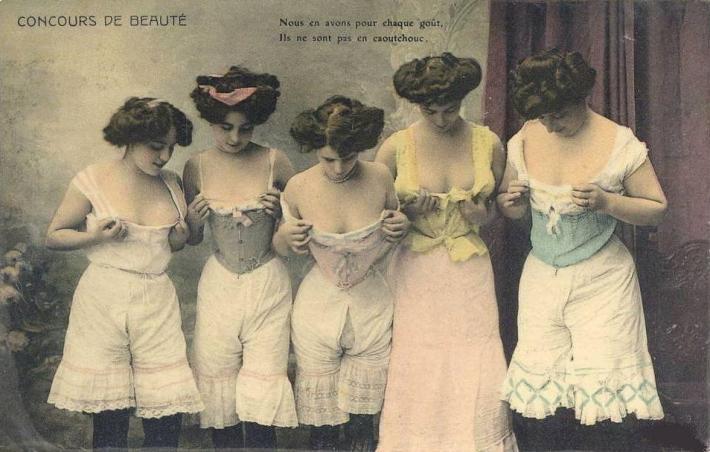 femmes-en-culottes.jpg