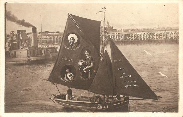 fete-de-la-mer-14-15-aout-1924-herve-tavernier-courgain-calais.jpg