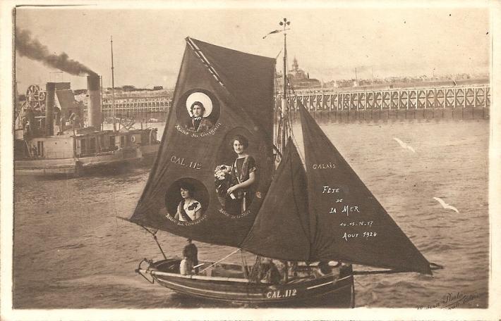 fete-de-la-mer-14-15-aout-1924.jpg