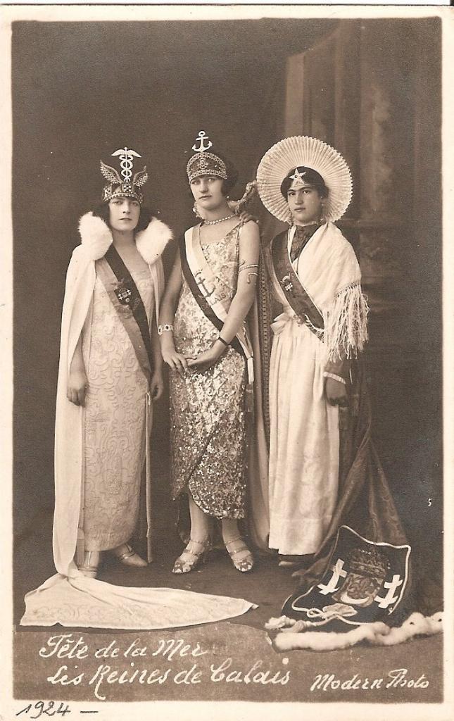 fete-de-la-mer-1924-herve-tavernier-calais.jpg