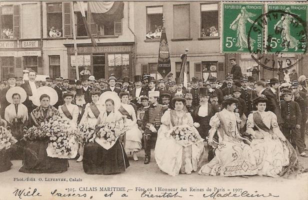 fete-honneur-reines-de-paris-1907-herve-tavernier-calais.jpg