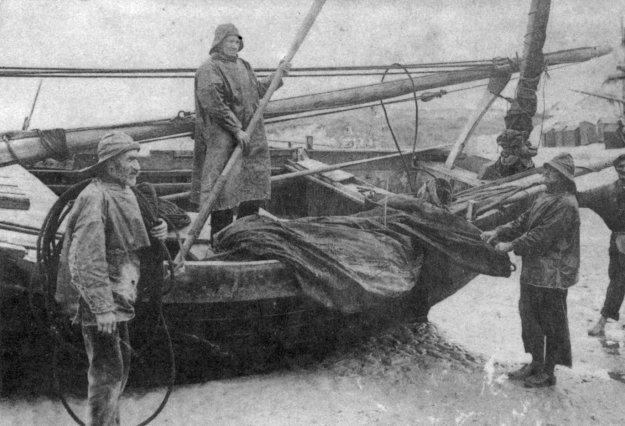 flobart-de-wissant-peche-barque-bateau-traditionnel-cote-d-opale.jpg