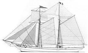 goelette-islandaise-dessin-pecheur-islandais-peche-islande.jpg