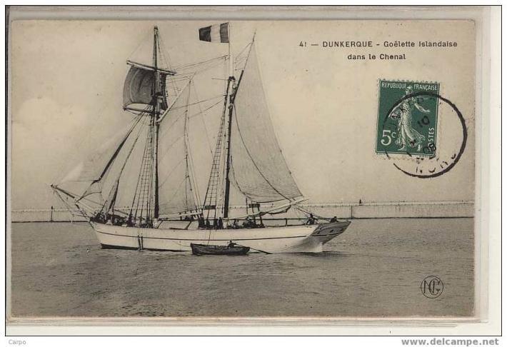 goelette-islandaise-dunkerquoise-dans-le-chenal-peche-pecheur-islande.jpg