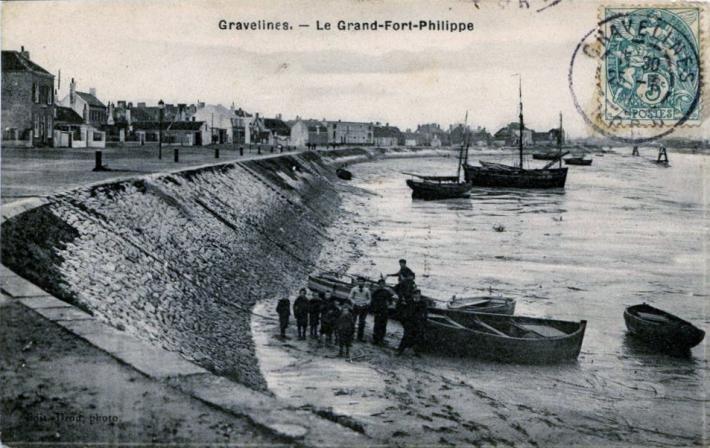 grand-fort-philippe-chenal.jpg