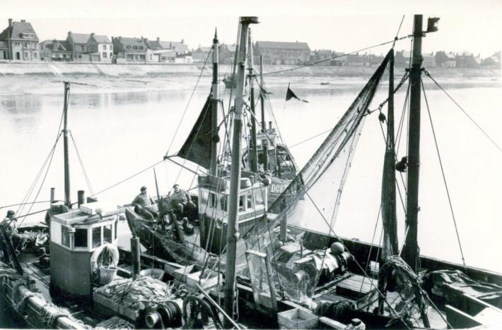 grand-fort-photographie-interieur-bateau.jpg