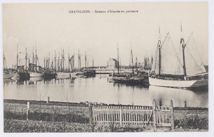 gravelines-bateaux-en-partance-pour-islande-herve-tavernier-calais-2.jpg