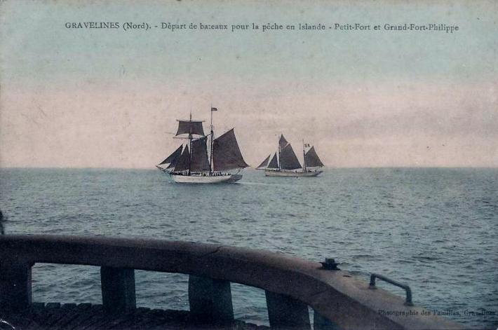 gravelines-depart-des-bateaux-pour-islande.jpg
