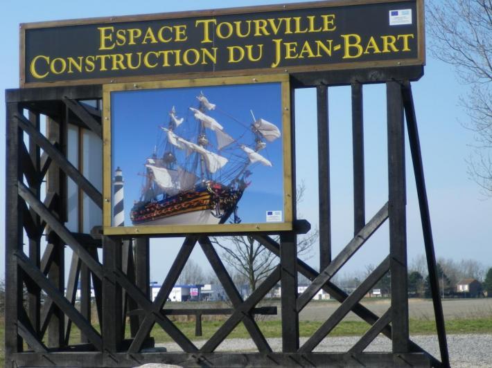 gravelines-espace-tourville-la-construction-du-jean-bart.jpg