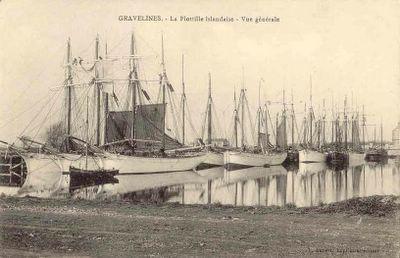 gravelines-la-flotille-islandaise-herve-tavernier-calais-1.jpg