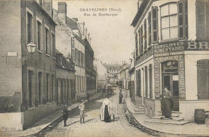 gravelines-rue-de-dunkerque-herve-tavernier-calais-blog.jpg