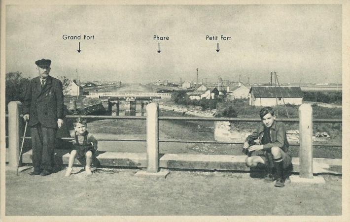 gravelines-vue-prise-du-belvedere.jpg