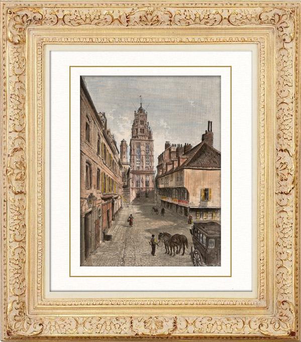 gravure-de-calais-maisons-espagnoles-herve-tavernier-calais.jpg