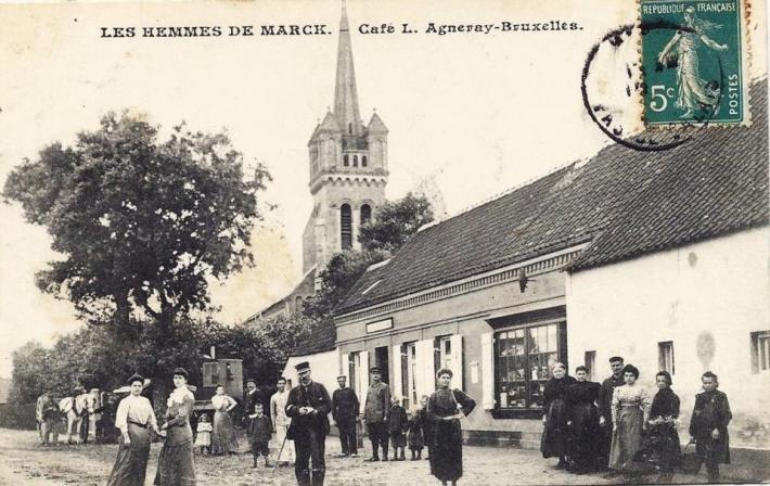 hemmes-de-marck-cafe-agneray.jpg