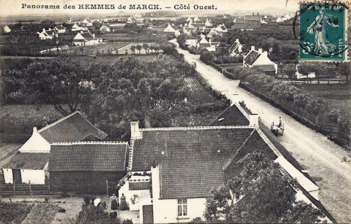 hemmes-de-marck-cote-ouest.jpg