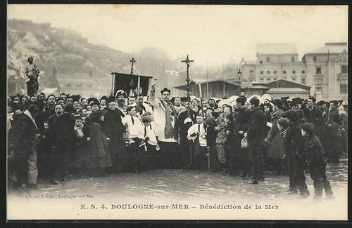 herve-tavernier-calais-boulogne-la-benediction-de-la-mer.jpg