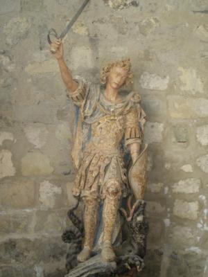 notre dame de calais statue herve tavernier calais.jpg