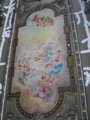 theatre de calais plafond salle de bal herve tavernier calais.jpg