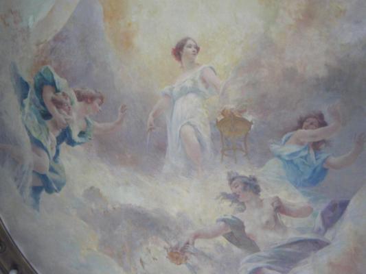 détail du plafond theatre de calais herve tavernier calais.jpg