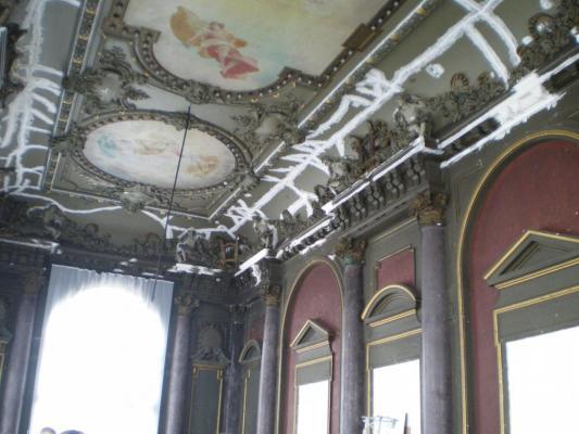 theatre calais herve tavernier calais.jpg