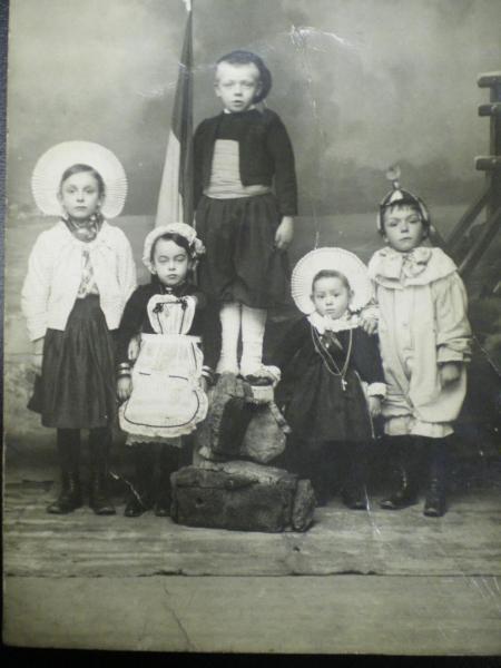 enfants du courgain maritime de calais.jpg