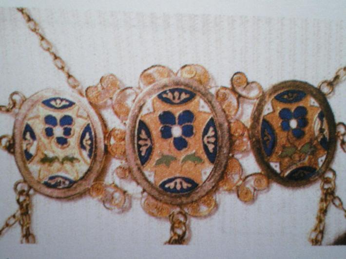 bijoux traditionnels cote d'opale boulogne calais le portel.jpg