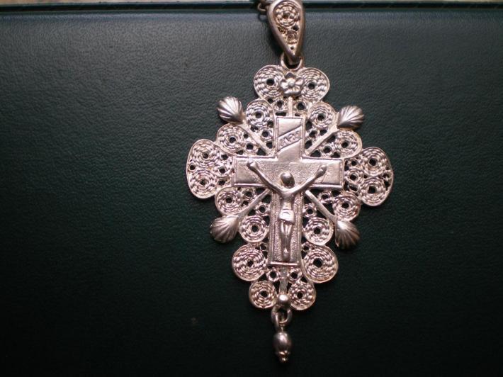 croix boulonnaise ou calaisienne ou dunkerquoise.jpg